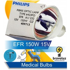 EFR 150W 15V 6423FO - PHILIPS