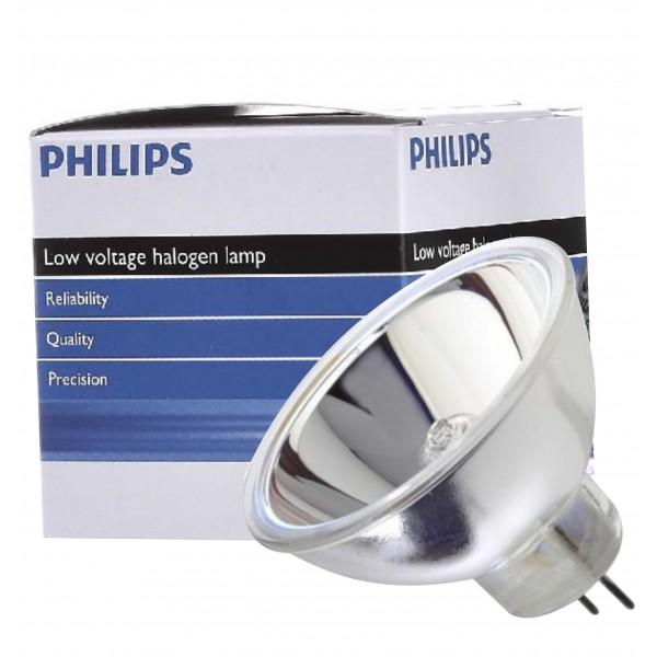 EPX/EPV 90W 14.5V 13186 - PHILIPS
