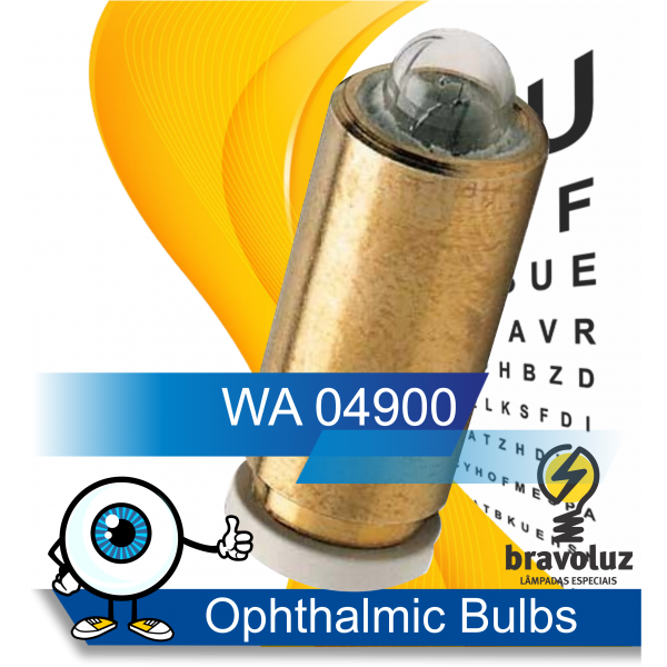 WA 04900-U - WELCH ALLYN