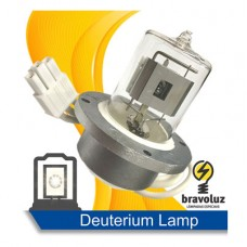 Deuterium Lamp 4951300 for Hach DR 4000 - ORIGINAL