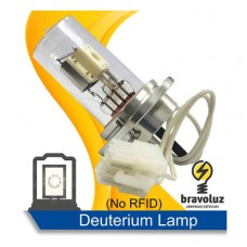 Deuterium Lamp 5190-0917 for Agilent