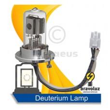 Deuterium Lamp for Waters 487, 2487, 2488, Alliance 2487, 2488, UV2487