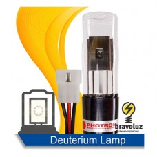 Deuterium Lamp P706 for Varian and Micromeritics