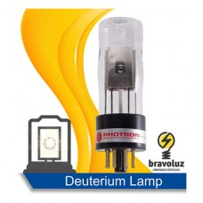 Deuterium Lamp Photron P719 fot Shimadzu