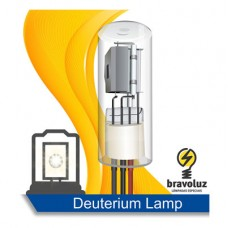 Deuterium Lamp SD 3651-03 for Perkin Elmer, LKB Pharmacia, DO946