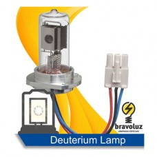 Deuterium Lamp for  Varian ProStar 325, ProStar 335