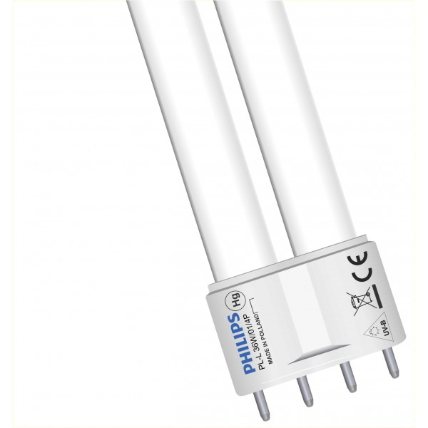 PL-L 36W/01- UV-B Narrowband - Philips