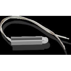 Lâmpada p/ Analisador Bioquímico BIOTEK ELX 800