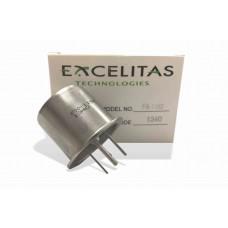 FX 1152 - Pulsed Xenon Flashlamps - Excelitas