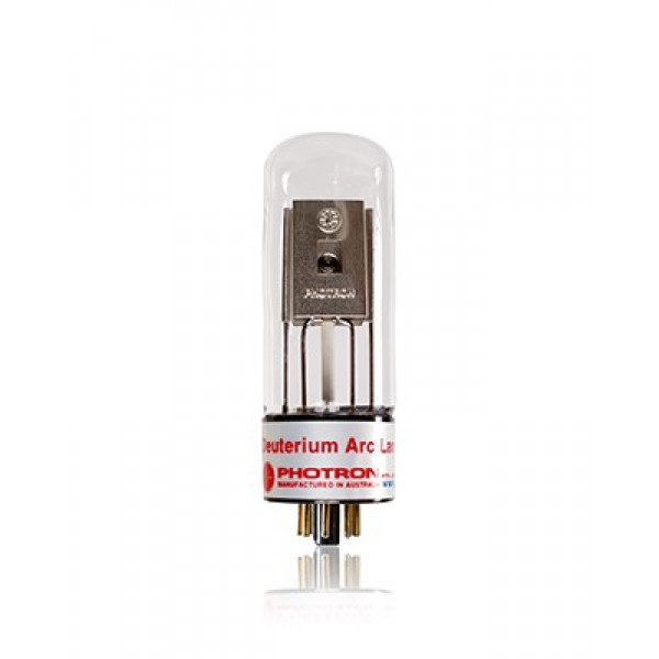 Deuterium Lamp P-726 Photron for Jasco