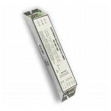 Reator Eletronico para lâmpada UVA 80W~100W Bi-Volt