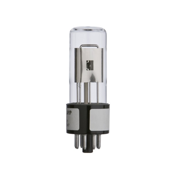 Deuterium Lamp 2,5V~4V for Instruments from Shimadzu