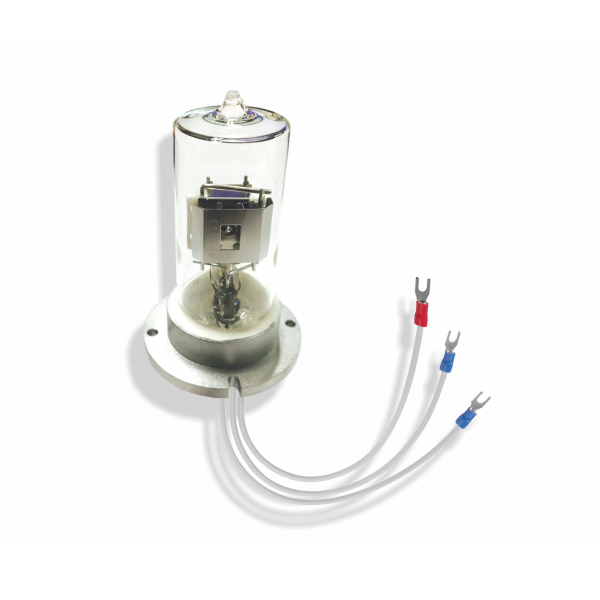 Deuterium Lamp L6999-50, L7174
