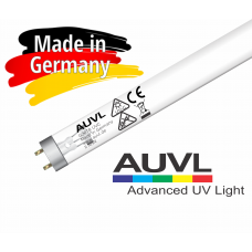 GERMICIDA 30W T8 - AUVL – Advanced UV Light