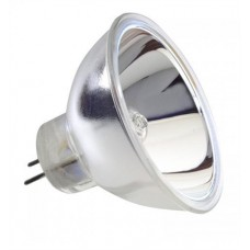 EPZ/DJT 50W 13.8V - 13189 - PHILIPS