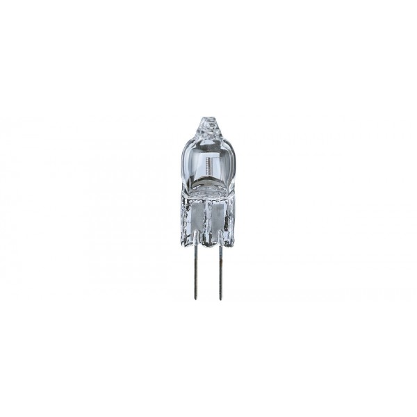 14546 20W 12V G4 - AXIAL - PHILIPS