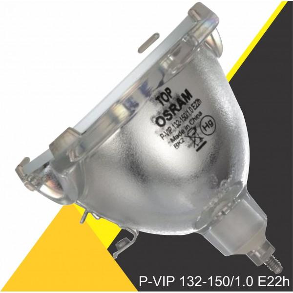 P-VIP 132-150/1.0 E22h - OSRAM