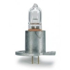 TUNGSTEN LAMP for HACH for HACH DR5000VIS (A23778) - ORIGINAL