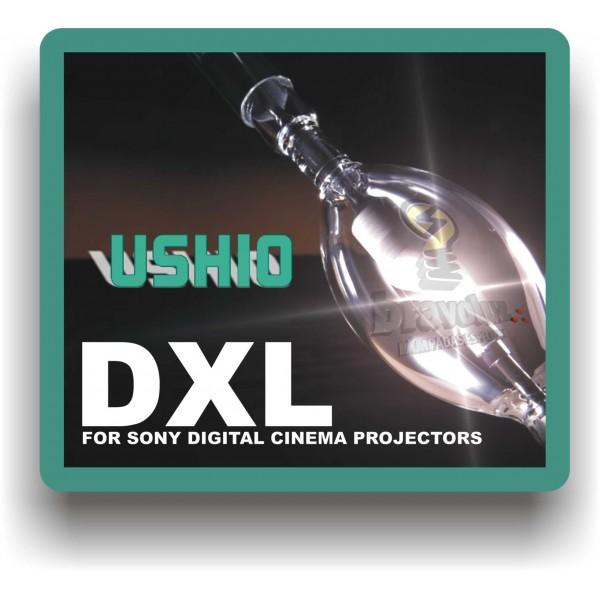 DXL-30SRX - Ushio