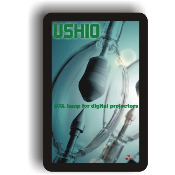 DXL-70BA - Ushio