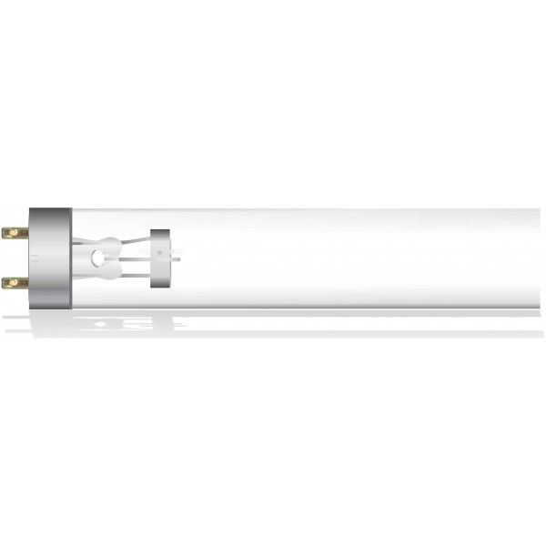 GERMICIDA 60/95W - Light Sources